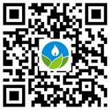 智能锅炉APP二维码